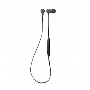 Belaidės Bluetooth ausinės - Beyerdynamic Byron BT WIRELESS
