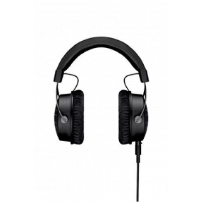 Beyerdynamic DT-1990 Pro 250 ohm Open Studio Headphones