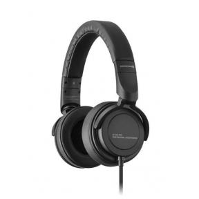 Uždaros ausinės - Beyerdynamic DT 240 Pro
