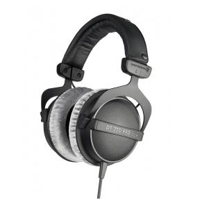 Uždaros ausinės - Beyerdynamic DT-770 Pro 250 ohm