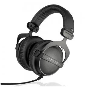 Uždaros ausinės - Beyerdynamic DT-770 Pro 32 ohm