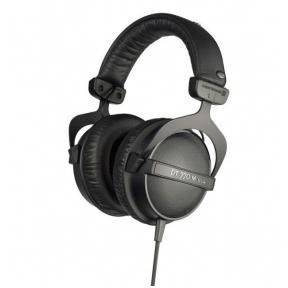 Beyerdynamic DT-770 M 80 ohm Closed Headphones