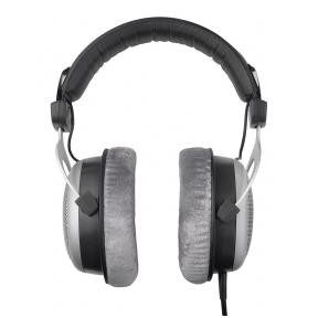 Beyerdynamic DT-880 Pro 250 ohm Semi-open Studio Headphones
