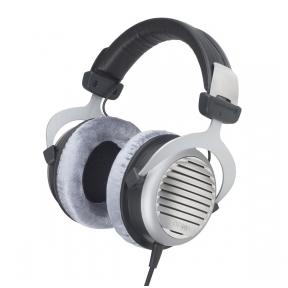 Beyerdynamic DT-990 EDITION 32 OHM - Premium HiFi headphones (OPEN)