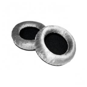 Beyerdynamic EDT 770 V Ear cushions pair