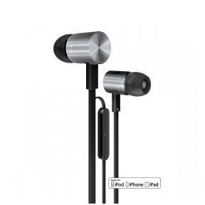 Beyerdynamic iDX 200 iE Earphones