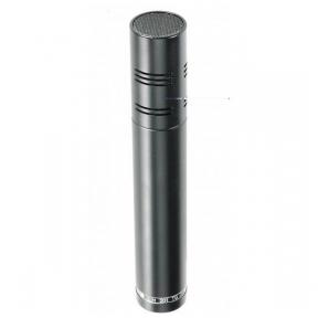 Kondesatorinis mikrofonas - Beyerdynamic M 201 TG