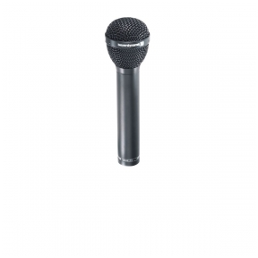 Dinaminis mikrofonas - Beyerdynamic M 88 TG