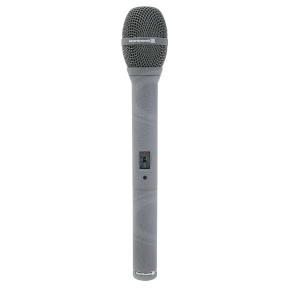 Beyerdynamic MCE 58 Omnidirectional Condenser Microphone