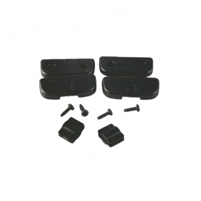 Beyerdynamic SLIDER REPAIR KIT 903760
