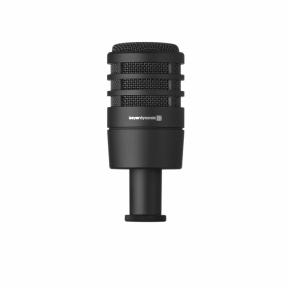 Beyerdynamic TG D70 Dynamic Drum Microphone (Hypercardioid)