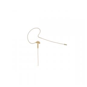Beyerdynamic TG H-57 Tan Condenser Earhook Microphone
