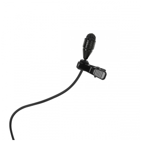 Beyerdynamic TG L58 Condenser clip-on microphone (omnidirectional), waterprotected