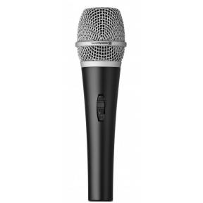 Beyerdynamic TGv-30Ds Vocal Microphone