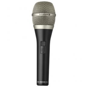 Beyerdynamic TGV-50S Dynamic Vocal Microphone (Cardioid)