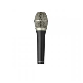 Beyerdynamic TGV-56C Condenser Vocal Microphone (Cardioid)
