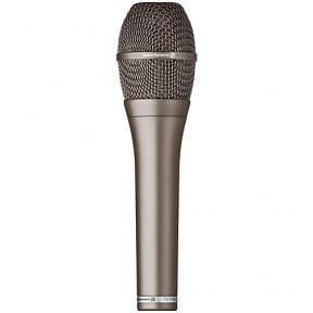 Beyerdynamic TGV-96C Condenser Vocal Microphone (Cardioid)