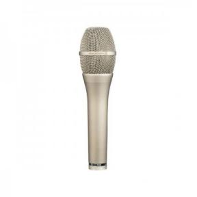 Beyerdynamic TGX-930 Ni Cardioid Condenser Vocal Microphone