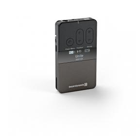 Beyerdynamic Unite TP Bodypack Transmitter