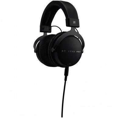 Beyerdynamic DT-1770 250 ohm Closed Headphones