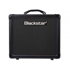 "Blackstar HT-1 1W 8"" Tube Combo Amp"