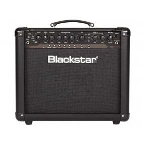 "Blackstar ID:15 TVP 15W 10"" Combo Modeling Amp"