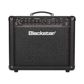 "Blackstar ID:30 TVP 30W 12"" Combo Modeling Amp"