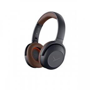 Bluetooth ausinės - Beyerdynamic - LAGOON ANC EXPLORER