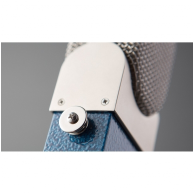 Blue Blueberry Signature Large Diaphragm Condenser microphone 4