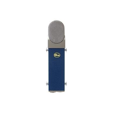 Blue Blueberry Signature Large Diaphragm Condenser microphone