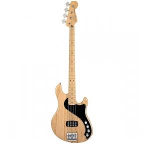 Bosinė gitara Fender Deluxe Dimension IV Nat 142612321