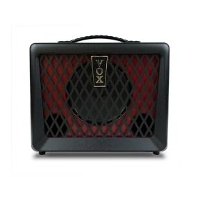 Bosinės Gitaros Stiprintuvas VOX VX-50BA