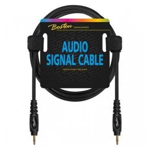 Boston AC-266-300 Cable 3m