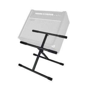 Boston ASA-100 Amplifier stand