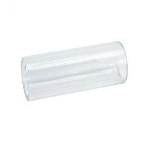 Boston BBN-2065-P Pyrex Glass Slide