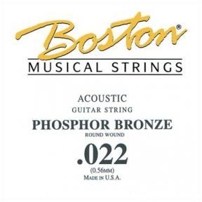 Boston BPH-022 .022 String