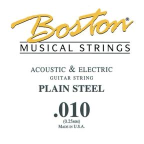 Boston BPL-010 .010 String