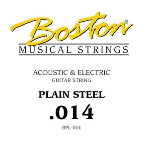 Boston BPL-014 .014 String