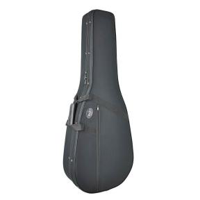 Dėklas Klasikinei Gitarai Boston CCL-250