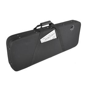 Boston CEG-250 Polystyrene Case For Electric Guitar
