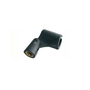 BOSTON GMH-5 - Microphone holder