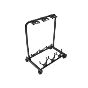 Boston GS-903 Universal guitar rack stand