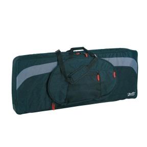 Boston KBT-105-BG Super Packer Keyboard Bag
