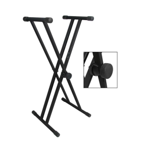 Boston KS-205 XX-Keyboard Stand