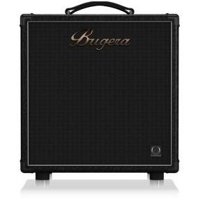 "Bugera 112TS 80W 1x12"" Cabinet"