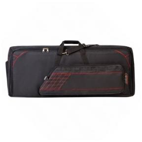 Canto EV OR-3 RD Keyboard Bag