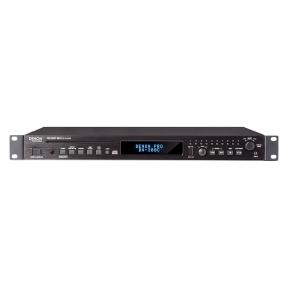 """CD / Media grotuvas su """"Tempo Control"""" - Denon DN-300C MKII"""