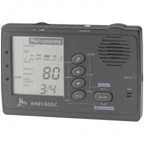 Cherub WMT-555C Tuner And Metronome