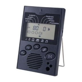 Cherub WSM-001A Metronome