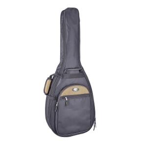 CNB DGB-1280 Acoustic guitar gig bag